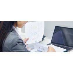 專業秘書服務