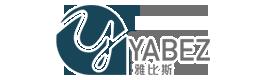 YABEZ|雅比斯-創業扶植中心