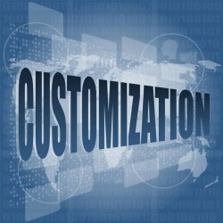 客戶管理系統開發