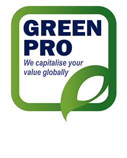 Greenpro Capital Corp.